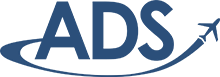 Avionics Design Services Ltd.